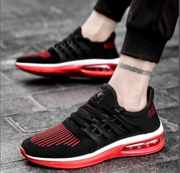 fashion designer luxury sneakers for men women triple white black pink leather Platform casual shoe height increasing XXL