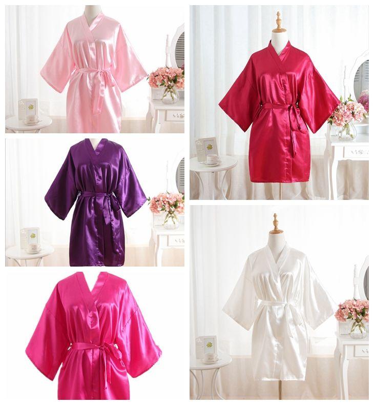 55549b8e6 ... Mulheres Pijamas De Verão Maternidade Ocasional Camisola Senhora Menina  Sleepwear Vestes 12 Cores Oferecem Escolher De Zftrading
