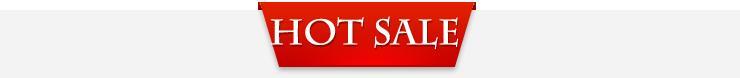 500 adet 7x9 cm Koyu Kırmızı Perakende Takı Kadife Hediye Paketleme İpli Çanta Torbalar, Noel / Düğün Hediye Çantası