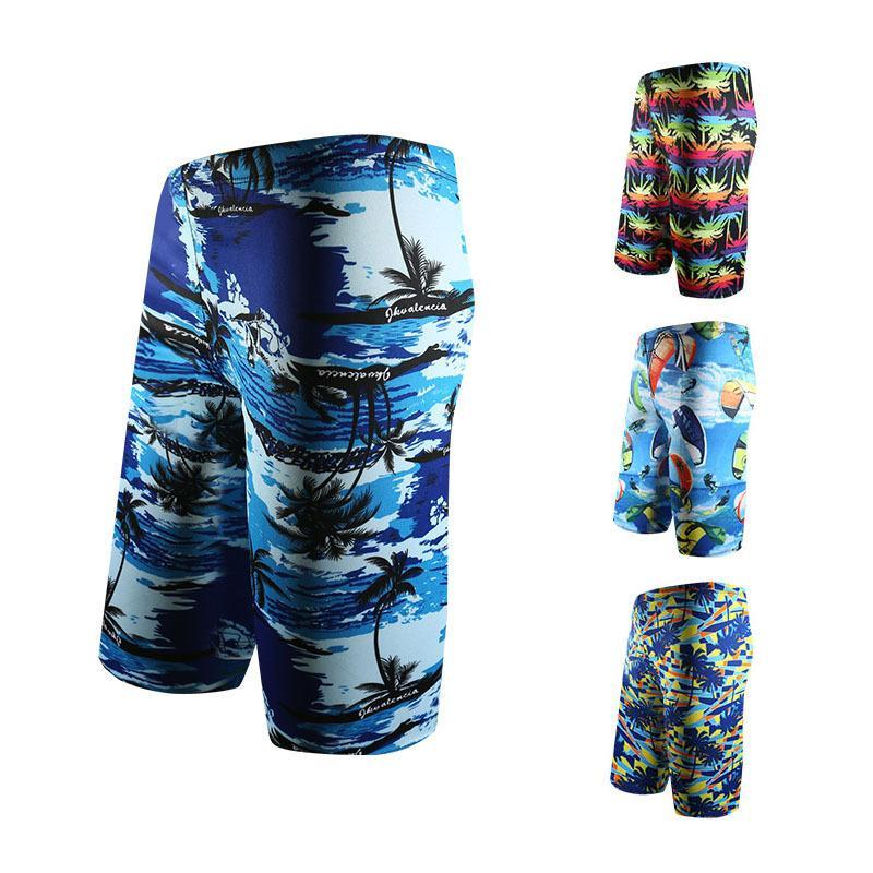 T-Shirtshock Jogginghose Shorts Grau WTC1424 Off Duty Ninja Herren