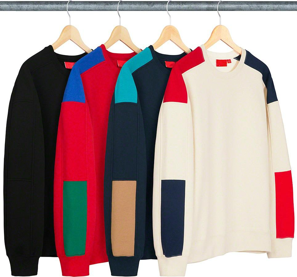 19SS Formula Crewneck Sideline Sweater Retro High Street Hip Hop Fashion Men And Women Couple US Size Sweater HFWPWY143