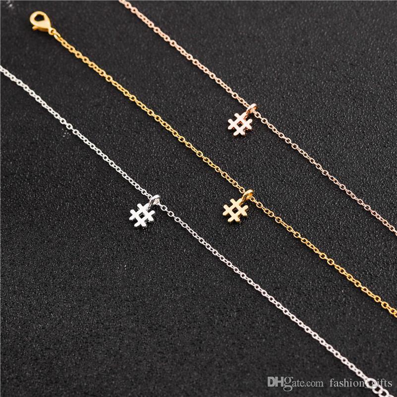 acheter alphabet anglais petit bracelet  u00c0 breloques   tag logo initial simple logo bracelet