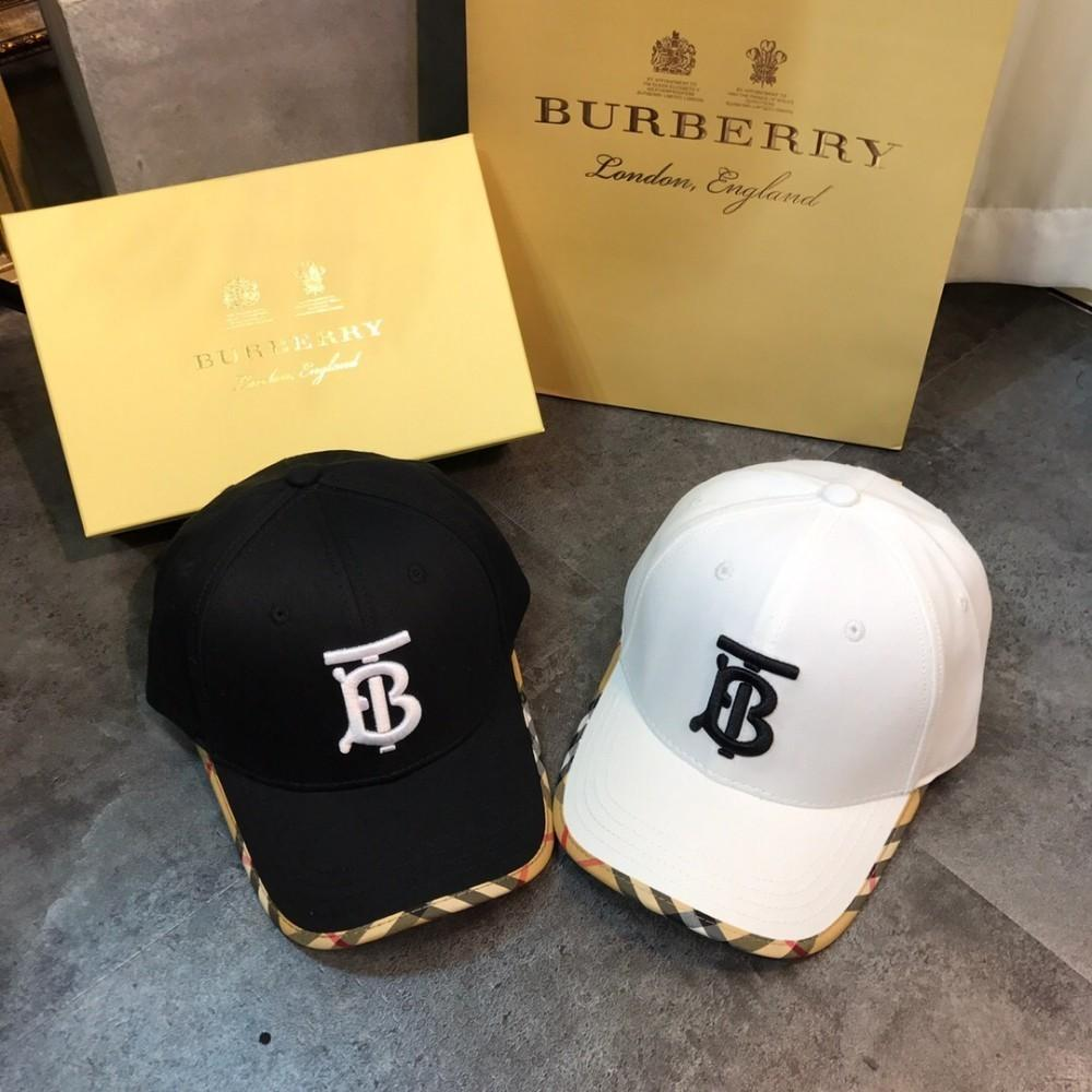 eb2cf8898 Best Selling New Fashion Women's Baseball Hats Exquisite Embroidery  Snapback Hats With Box