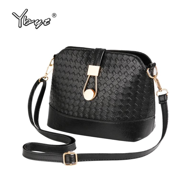 ba301a65bc75 Vintage Small Black Plaid Hasp Handbags High Quality Ladies Purse Women  Clutch Famous Designer Shoulder Messenger Crossbody Bags Leather Bags  Designer ...