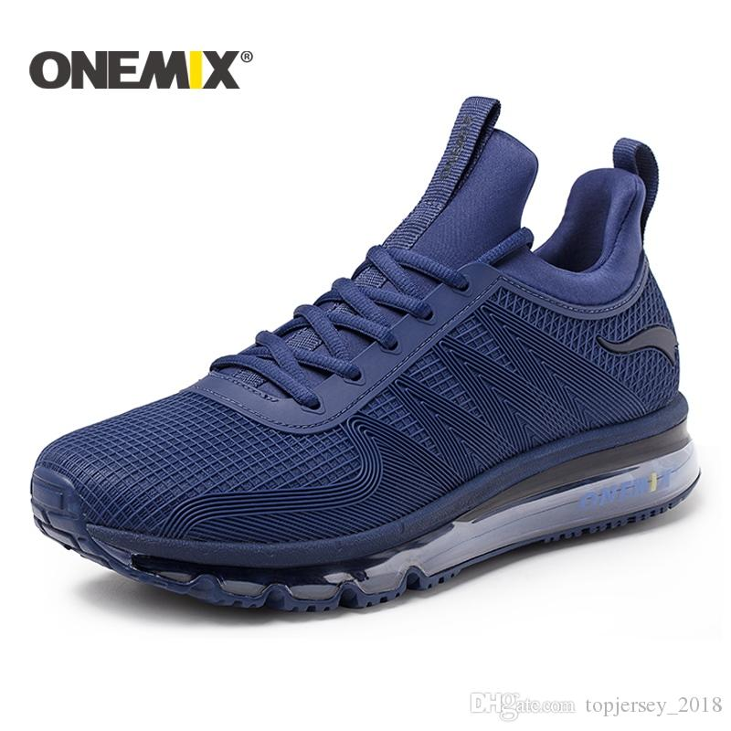 check out 3dd4c 0d22d Cheap Outdoor Shoes for Kids Best Soccer Athletic Outdoor Shoes