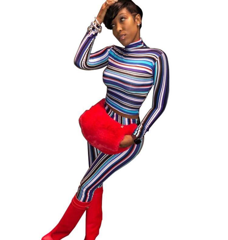 3e0c278aa8c1 Supremn Tracksuits Women Plus Size Woman Tracksuit Set Top And Pants Women  Warm Sweatshirt Two Piece Outfits XL Tracksuits Coats WoMen s Clothing  Online ...