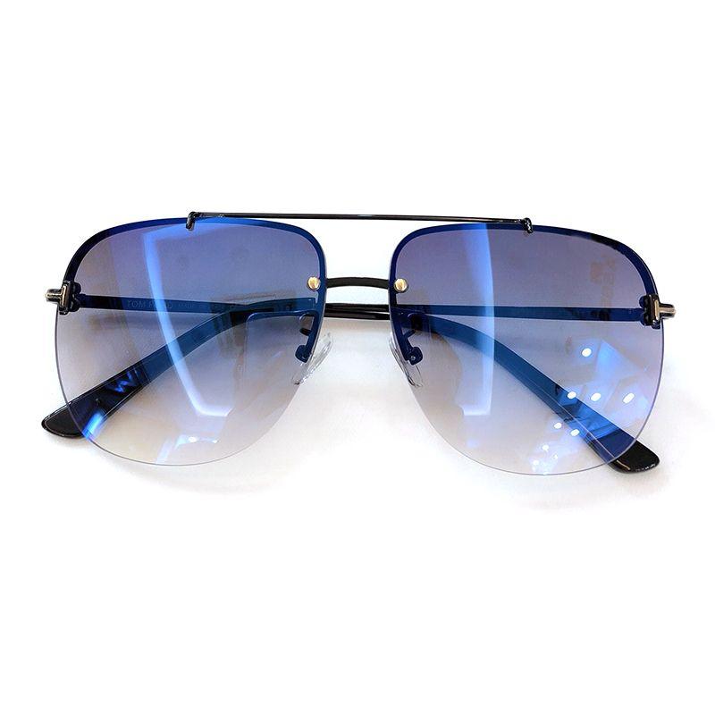 236fe2a7a Compre Vintage Óculos De Sol Das Mulheres Designer Clássico Quadrado Óculos  De Sol Feminino Oversize Unisex Óculos Homens UV400 0620 De Beplus, ...