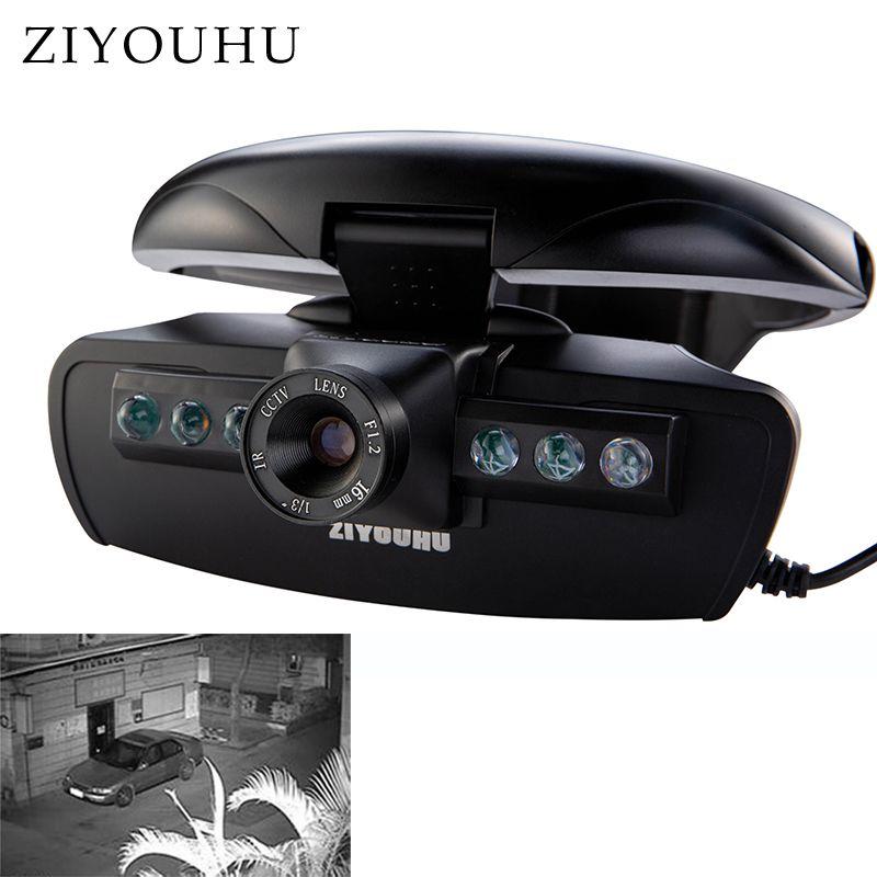 b92b2fef05507 Compre 2X16 Digital Binóculos De Visão Noturna Infravermelha Telescópio Com  Capacete Óculos De Visão Noturna IR Binóculos Saída De Vídeo Para A Caça De  ...