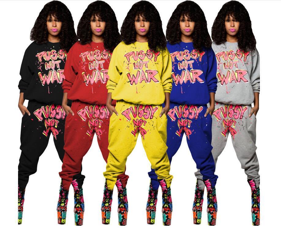 innovative design 4ac4f b43fd Tute da donna Hip-hop mi sento come un pablp Abbigliamento sportivo per il  tempo libero. Il maglione con maniche lunghe è adatto all abbigliamento di  ...
