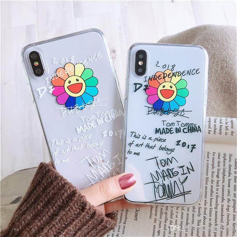 Strict For Iphone X Xs Max Xr Case Luxury Transparent Cartoon Sailor Moon Silicone Tpu Soft Cases For Iphone 8 7 6 6s Plus Back Cover Phone Bags & Cases