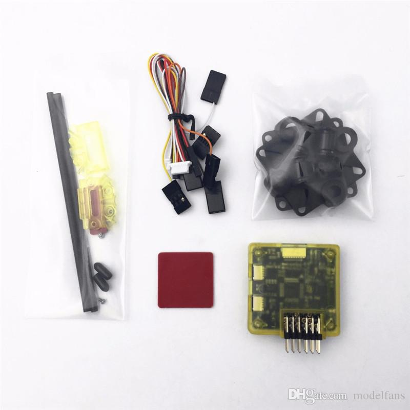 Remarkable 2019 Regular Openpilot Cc3D Mini Fpv Flight Controller Evo Bent Wiring Cloud Hisonuggs Outletorg