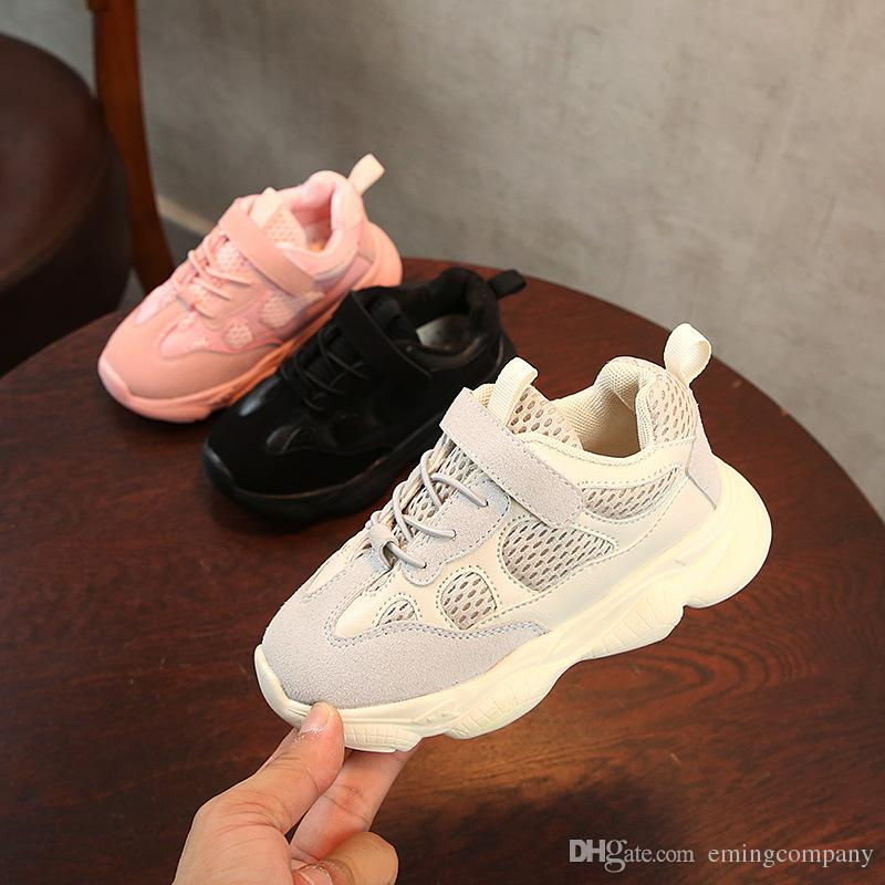 release date 2b3cb 87e60 Cheap Shoes Brands Low Prices Cute Fashion Trends Shoes