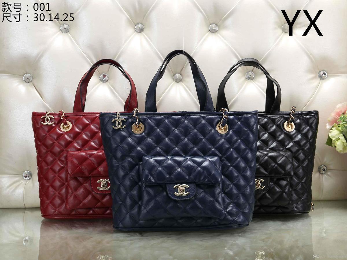 Mk new styles fashion bags ladies handbags designer bags jpg 1200x900  Plastic designer bags fccb6e583e