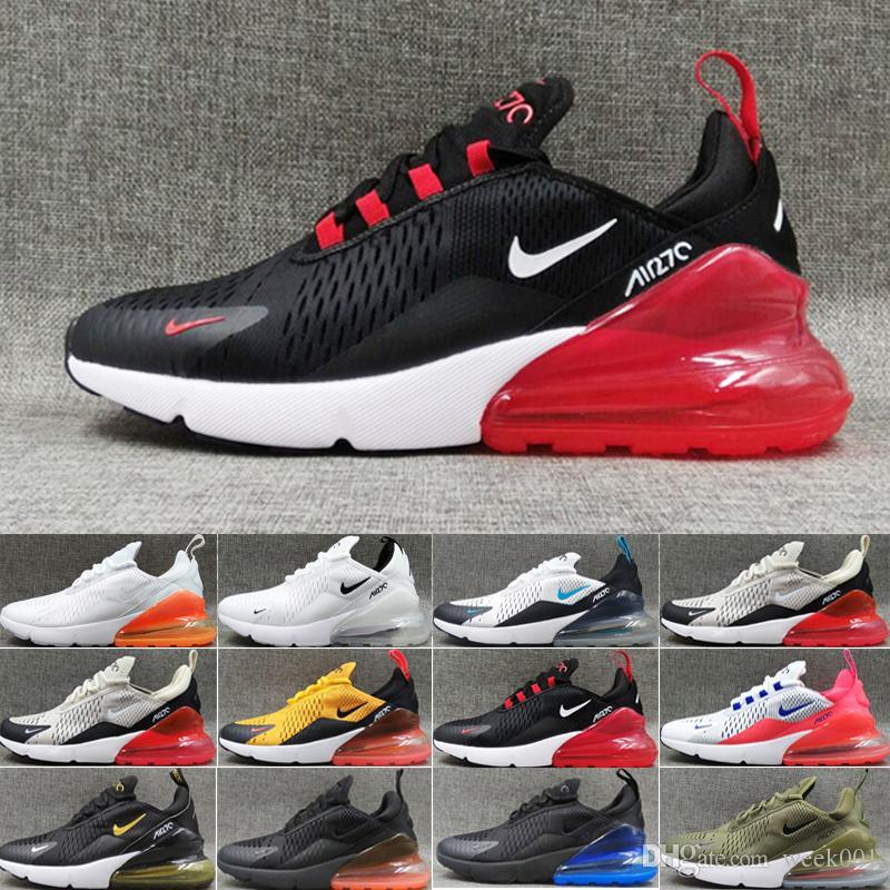 De alta calificación Encuentra barato Zapatillas Nike Presto