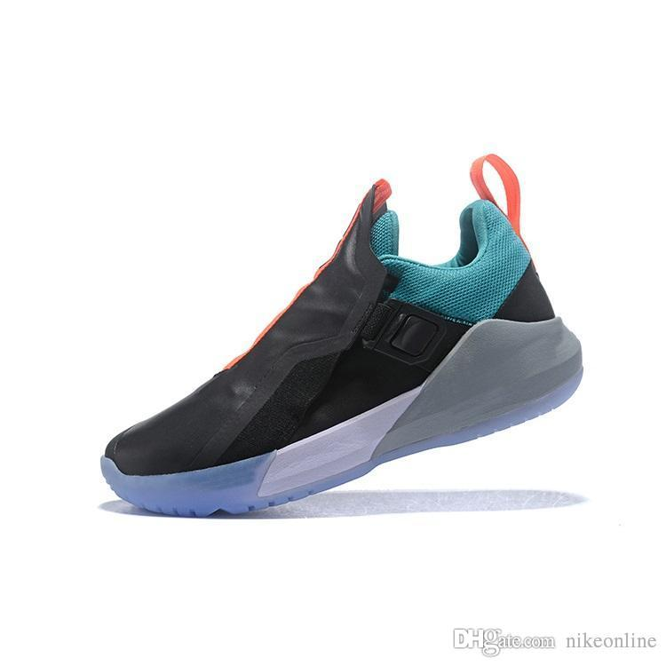 save off 07e33 90f8e Cheap lebron ambassador 11 basketball shoes Team Red Wolf Grey Blue Green  Gold Galaxy Easter youth kids lebrons xi sneakers tennis with box