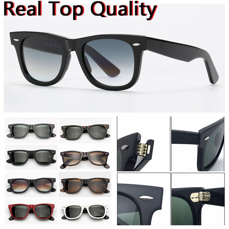 86c7bc6ea3b0 Cheap Polarized Mercury Sunglasses Men Best Sunglasses Acetates Manufacturer