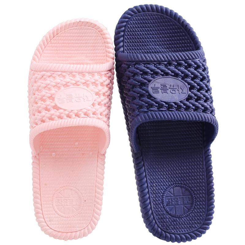 794ea7a89e6f50 Summer Bathroom Slippers