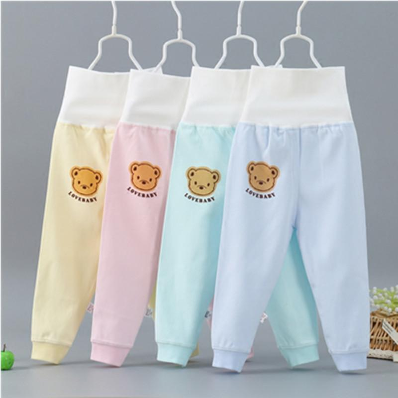 b156dc1a3 Manji Baby Boys Clothes Baby Trousers For 3 6 9 12 24 Months 100 ...