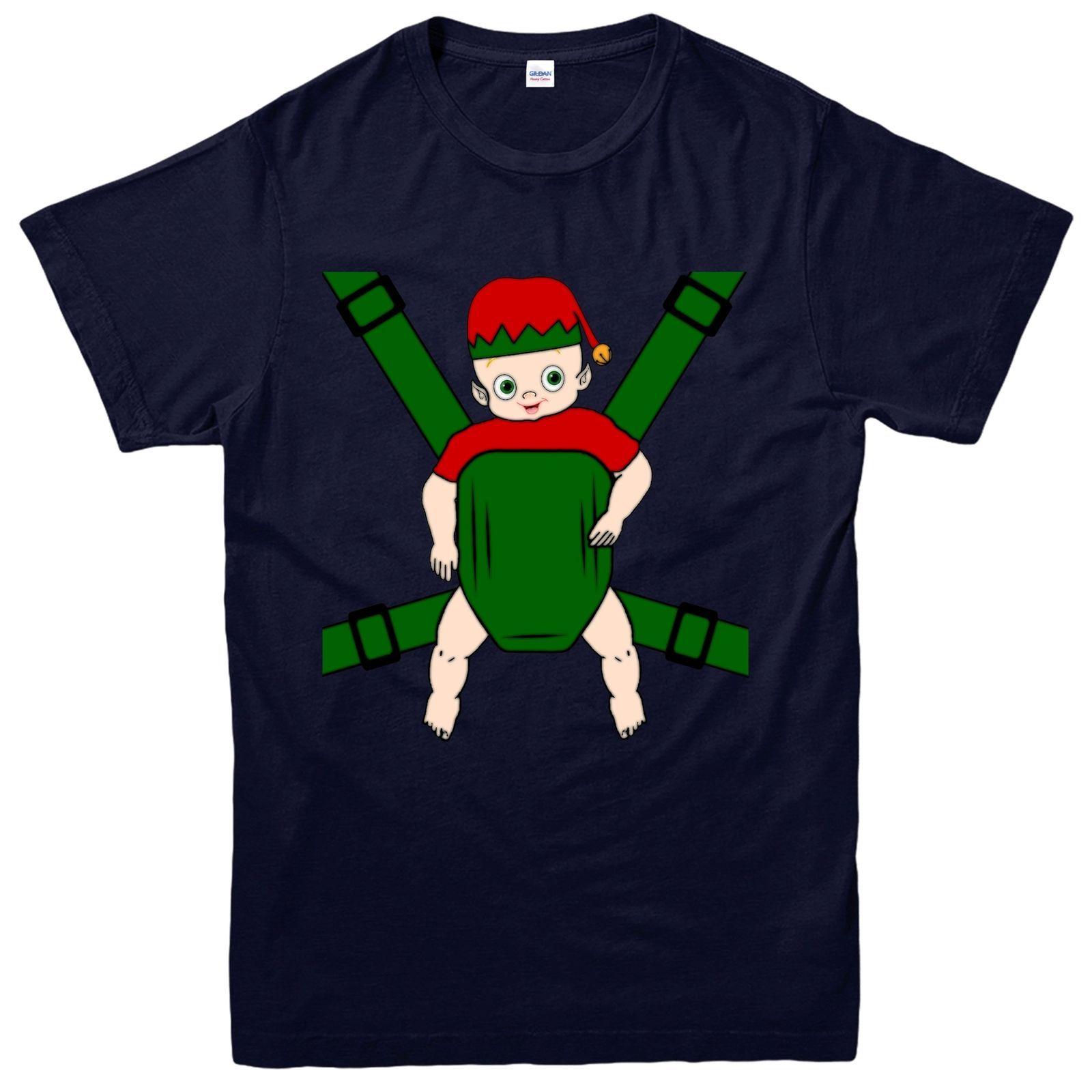636f7013 Baby Elf Christmas Christmas T Shirt, Santa'S Elf Festive Adult & Kids Tee  Top Classic Quality High T Shirt Style Round Style Tshirt Cool T Shirts T  Shirts ...