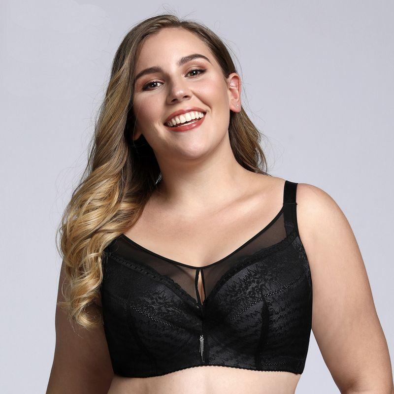 Japanese porn star huge tits