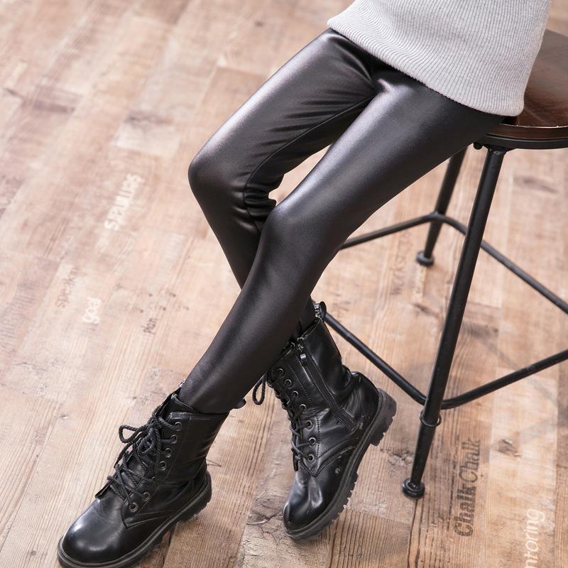 leggings teen pics