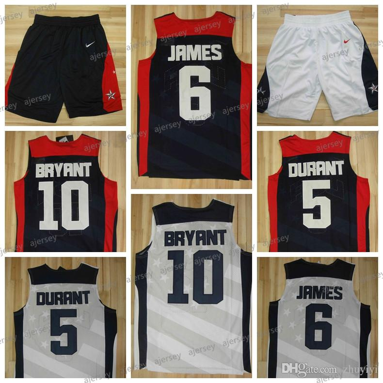 low priced 34db5 92a6c czech kevin durant olympic jersey 97f19 ee6a9