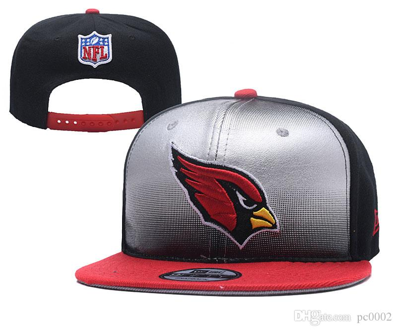 bb6eccd1d341a4 Cardinals New 2019 Draft On Stage Official Adjustable Snapback Hat Cardinal  Black Color Dim Gray League Basic Low Profile Ball Caps 01 Hat Stores  Custom ...