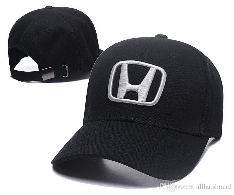 b578cb1f8 Embroidery F1 Racing Cotton Baseball Cap Adjustable Golf Cap Car hats for  women men summer bone casquette 2018 New snapback gorras dad hat