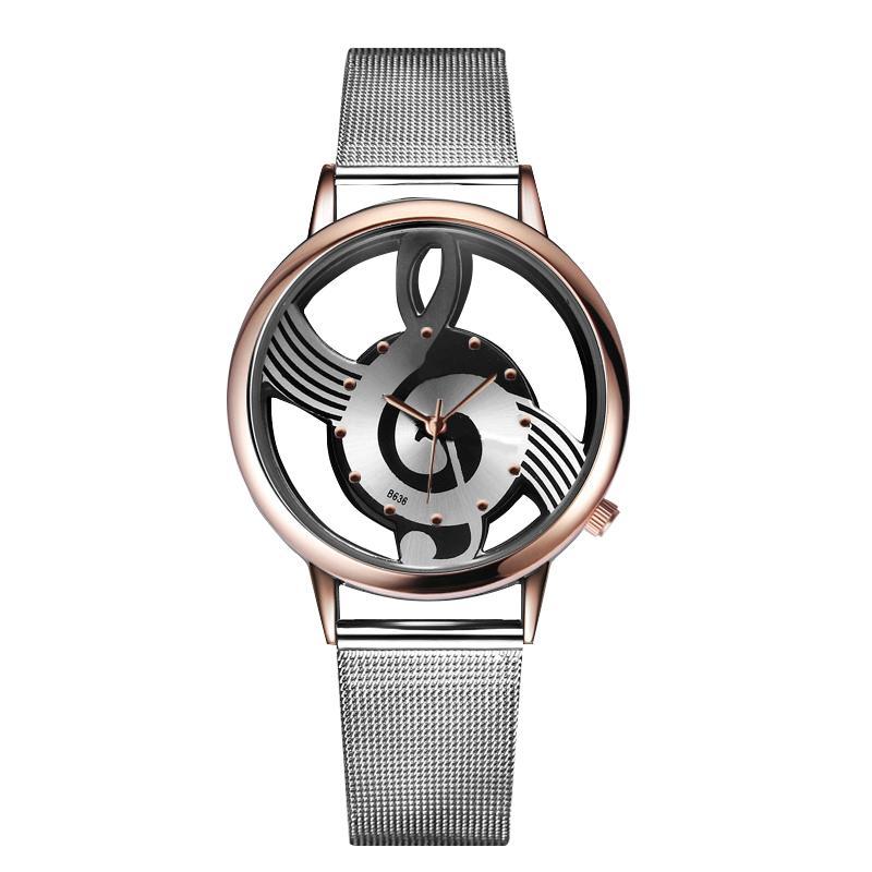 женские часы наручные в барнауле