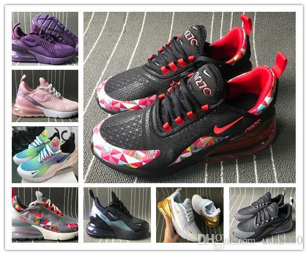 Original New Sports Nike Air Max Tn Ultra 3M Men's NWT
