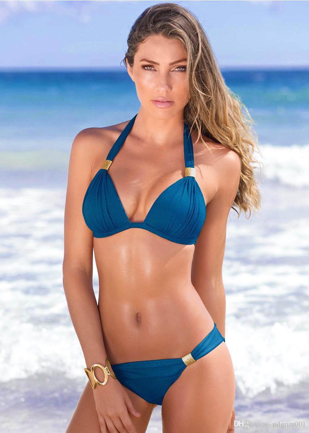 bikinis for less Womens