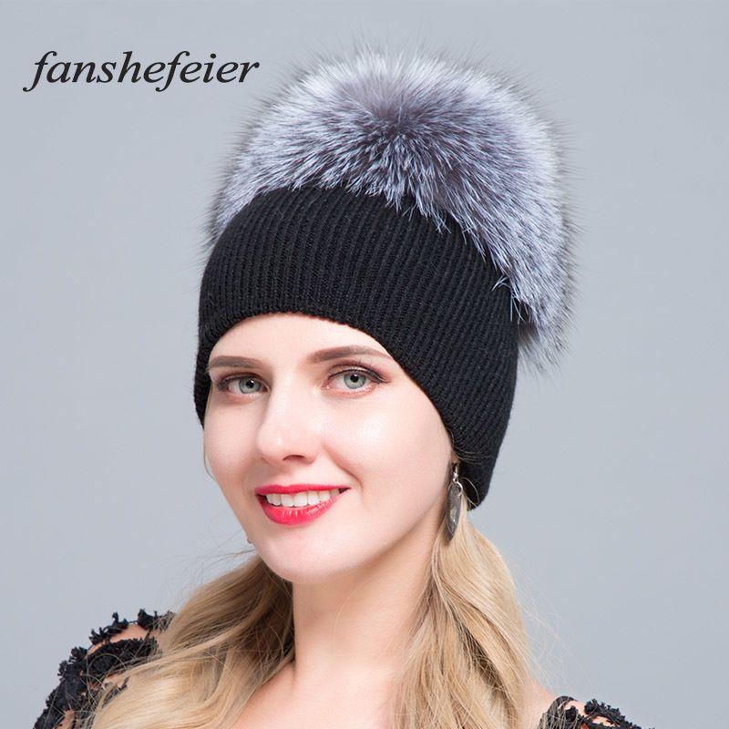 Compre Fanshefeier 257fa9782e8