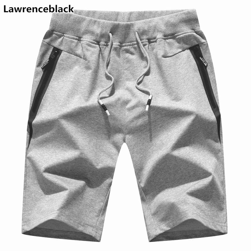 French Style Brand Shorts Men Summer Cotton Board Shorts Mens Casual Fashion Boardshort Men Elastic Beach Short Male Homme 39 Board Shorts