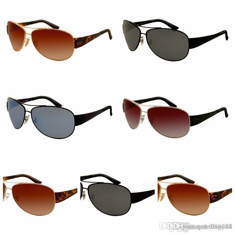 5777b50d17ad Cheap Vintage Sunglasses Styles for Men Best Round Classic Vintage Sunglasses  Women