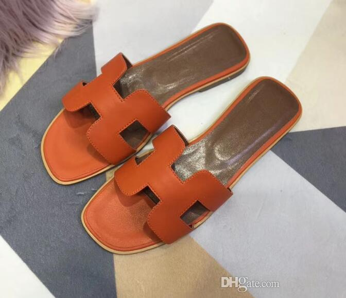 818be41d7e0 NEW Europe Brand Fashion Men Striped Sandals Medusa Scuffs Causal ...