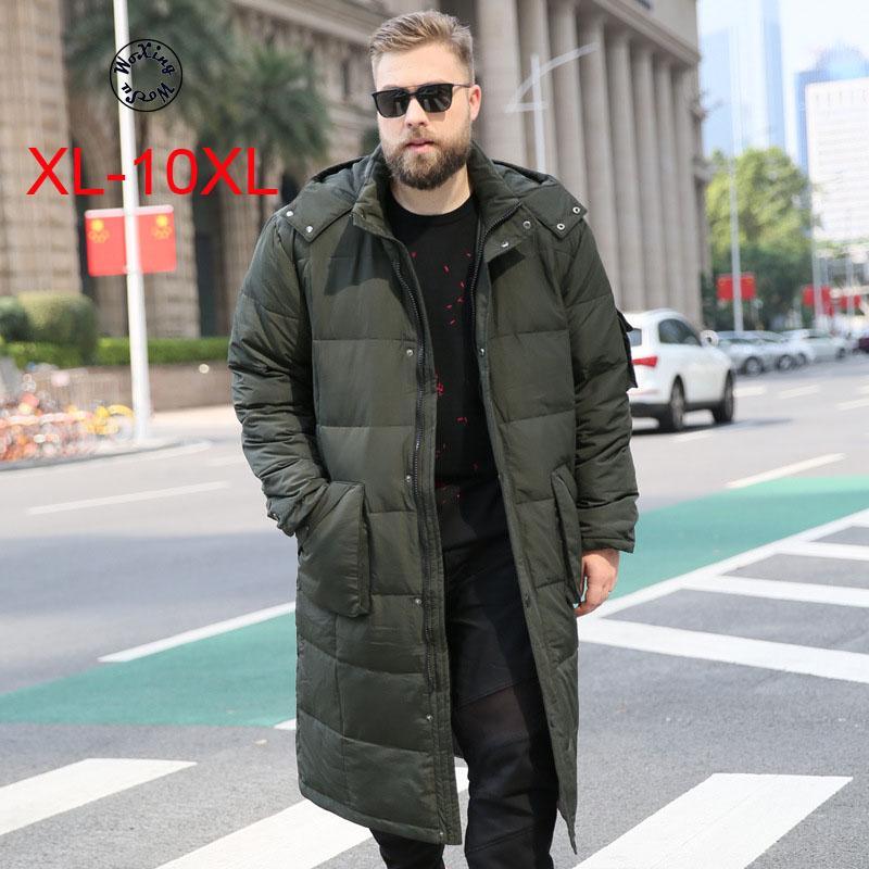 5a5930e61 woxingwosu-abrigo-sobre-la-rodilla-con-capucha.jpg