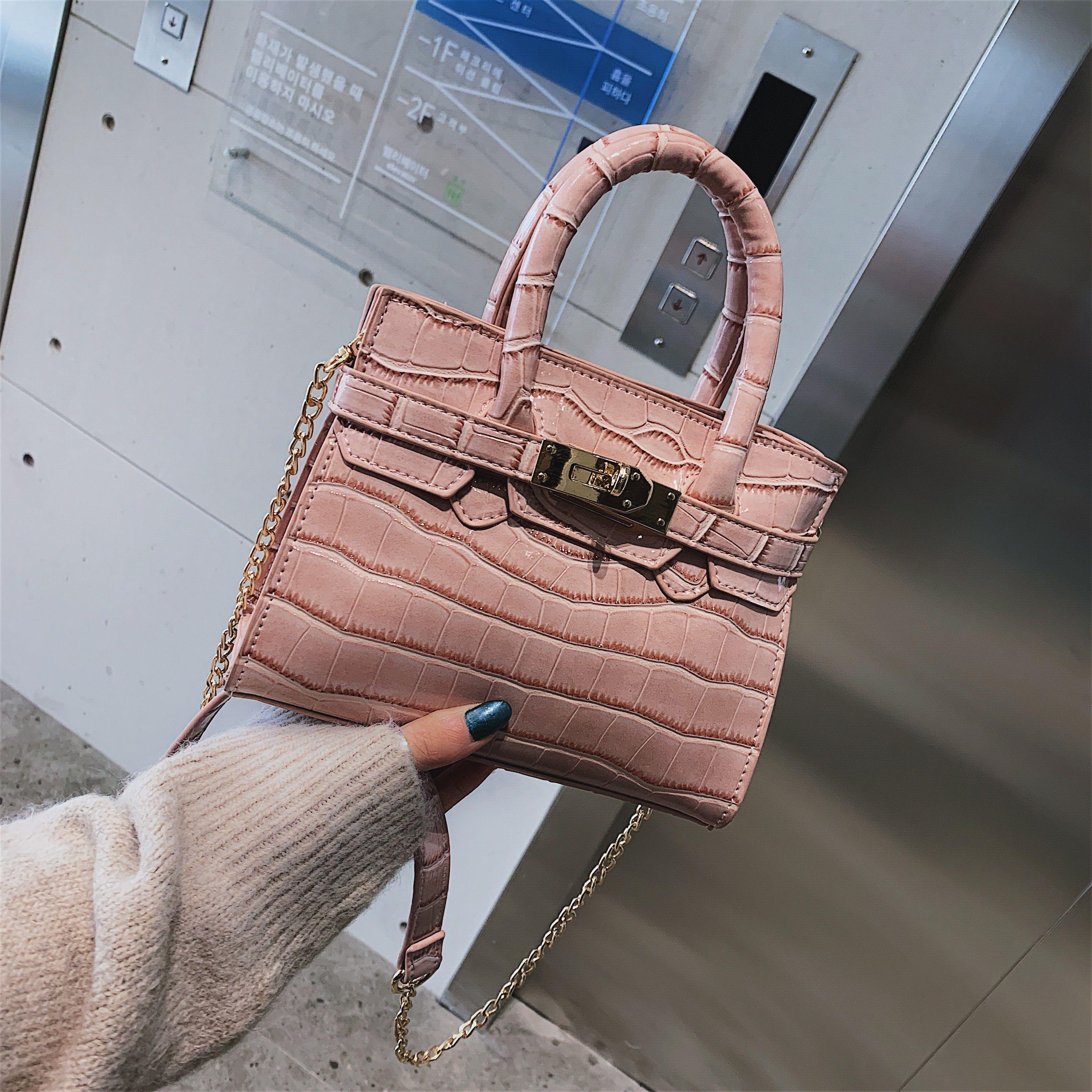 b0e4259f0e6d 2018 Messenger Bags Strap Cross Body Shoulder Tuote Bags Handbag ...