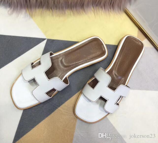 3936b8dba2d NEW Europe Brand Fashion Men Striped Sandals Medusa Scuffs Causal Non Slip  Summer Huaraches Slippers Flip Flops Slipper BEST QUALITY US 7 10 Ankle  Boots ...