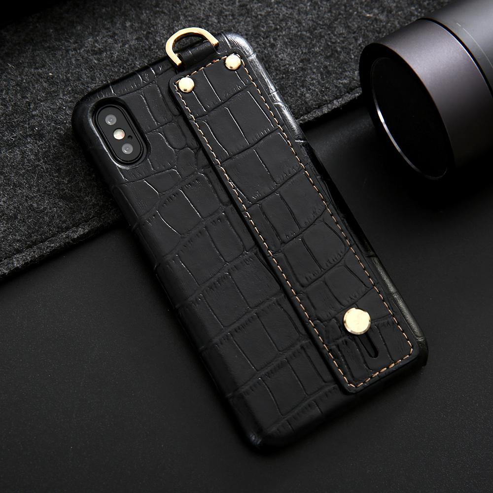 iphone xs case genuine