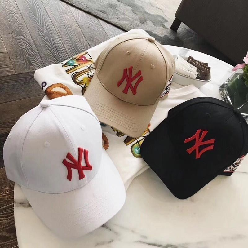 71d0af6b671fc Unisex Cap 2019 Spring And Summer New Pig Embroidery Baseball Cap Trend  Novelty Wild Casual Matching Look Good Custom Caps Cool Caps From Wsj388