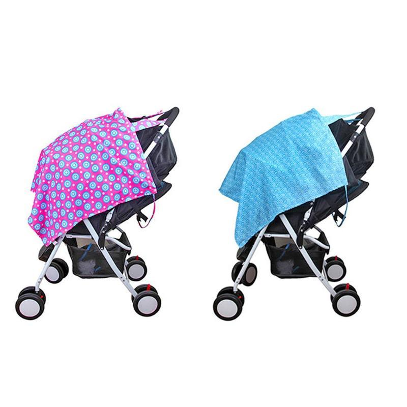 ef8bc4271635d 2019 Breastfeeding Cover Feeding Baby Outdoor Mother Nursing Maternity Pads  Breastfeeding Anti Emptied Nursing Cover From Phononame, $25.99 | DHgate.Com