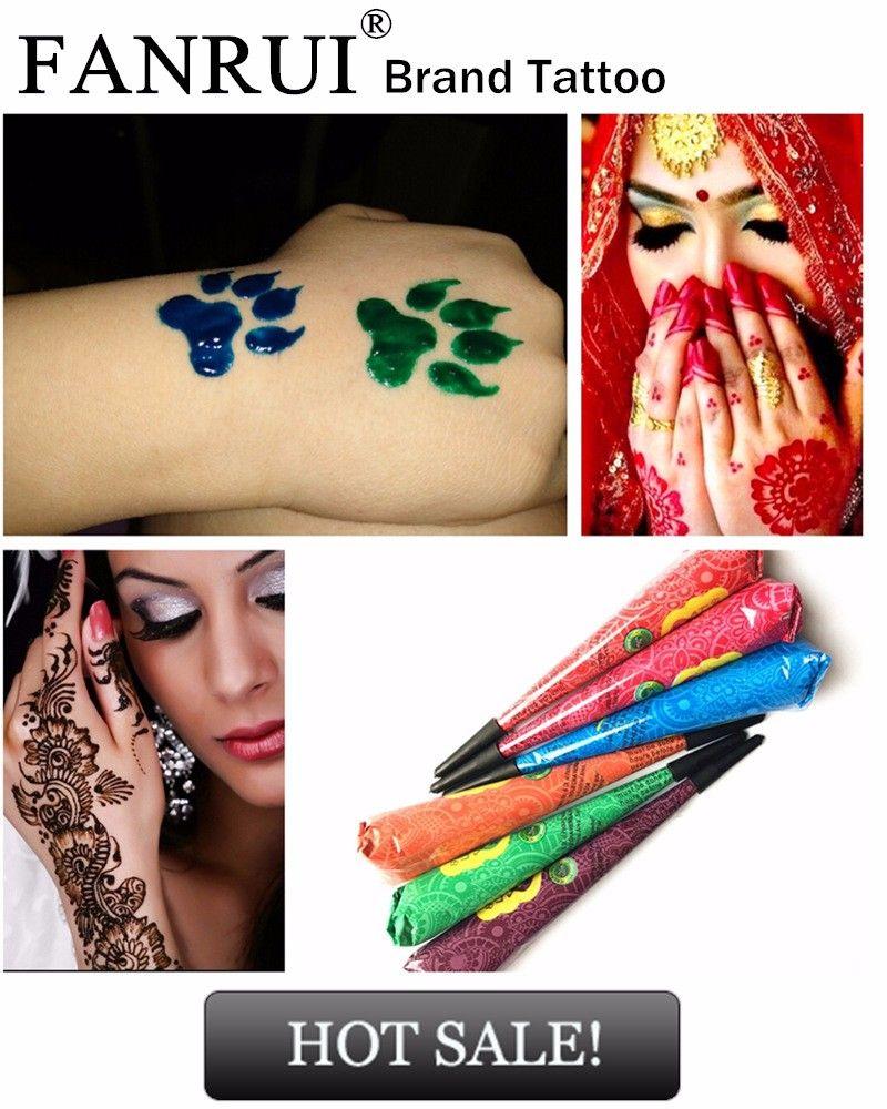 Water Color Dreamcatcher Tribal Temporary Tattoo Women Beauty Feather Tattoo Stickers Girl Makeup Body Arm Art Tatoo Hand Summer