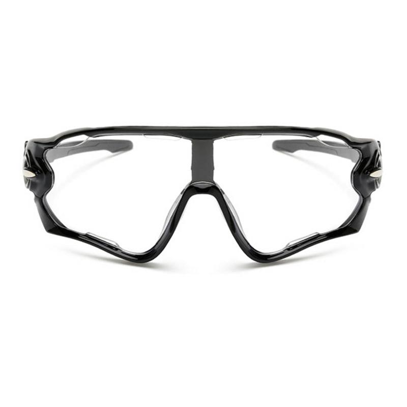 cac18b3571 Cycling Eyewear Glasses Bike Goggles for Outdoor Sports Sunglasses ...