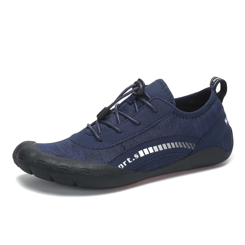 Compre Zapatos Nuevos De Summer Creek Para Hombre Zapatos De Agua Para La  Playa Al Aire Libre Botas De Snorkel En La Parte Alta Del Rio Neopreno ... 1ad2dcd21f3