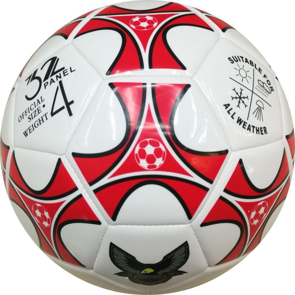 2019 Size 4 Balls For Futsal Pu Training Football For Men And Women Soccer  Balls High Quality Futbol Topu Boyutu 5 Z071OLF From Blacktiger 1f943d0e3