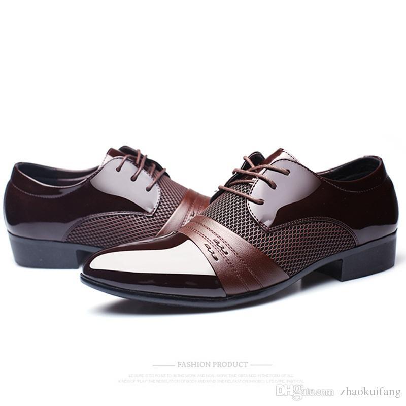 495d6313 Men's leather shoes zapatos baile mujer salsa women tango shoes sepatu  dansa kets wanita buty do yanca towarzyskiego leather shoes