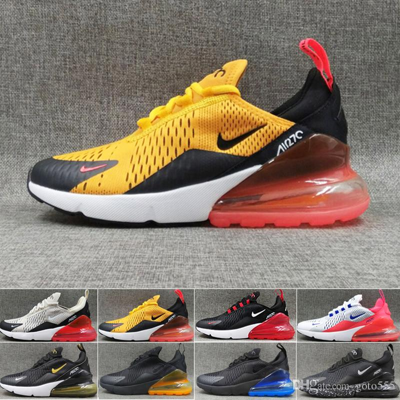 new shoes man 2019 air cushion Chaussures tn plus women running shoes for men TN jogging trainers sports sneakers designers shoes B6R