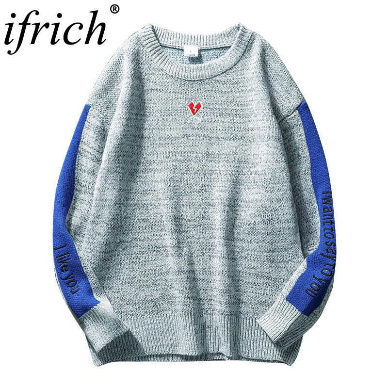 0a3ca276188 Cheap designer sweaters for men best cardigan fitted sweaters mens jpg  800x800 Mens pullover sweater pink