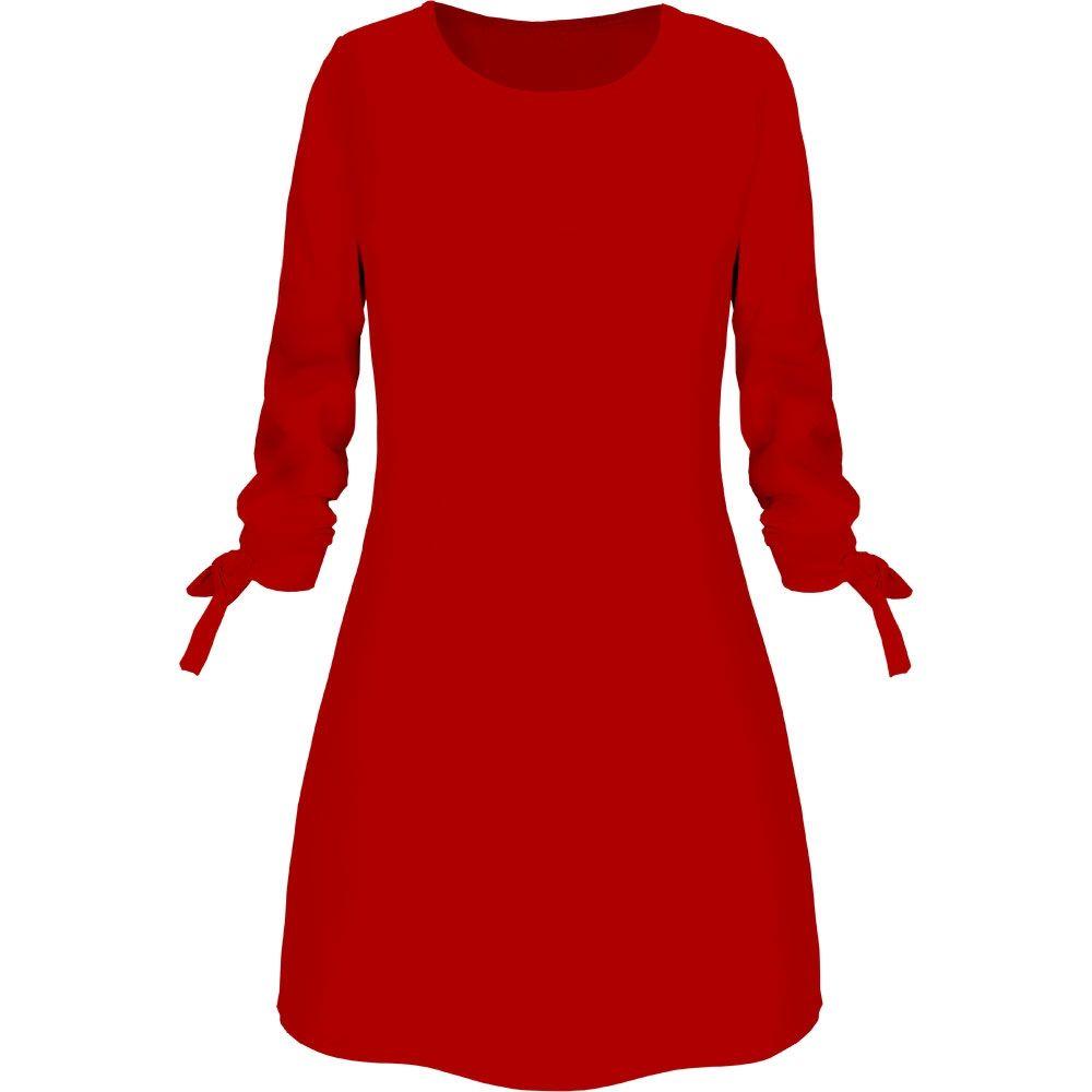 sukienka-o-trapezowym-kroju-cecilia (3)