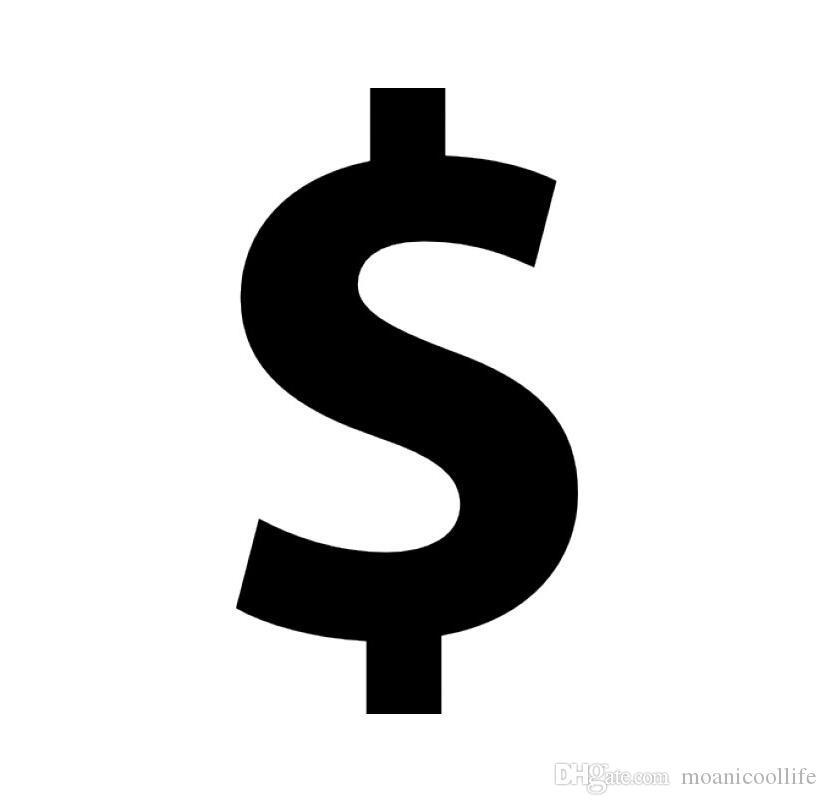 cb4e0d946 Compre Novo Link Rápido Para Pagar Por Preço Extra   1 Usd